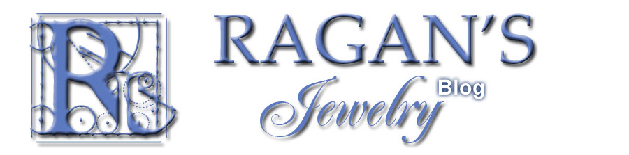 Ragan's Jewelry Blog